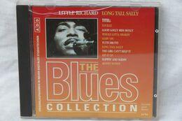 """CD """"Little Richard"""" Long Tall Sally, Aus Der Blues Collection, Ausgabe 12 - Blues"""