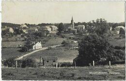Bellefontaine.   -   Panorama   -    Naar   Herseaux - Bièvre
