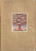 LO QUE TU DEBES SABER EDITORIAL LABOR 1921 PRIMERA EDICION     TC12002 A6C2 - Libri, Riviste, Fumetti