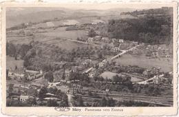 Méry - Panorama Vers Esneux - Esneux