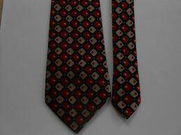 Cravate - Cravate Vintage - - Ties