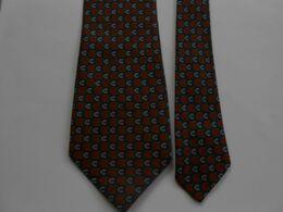 Cravate - Cravate Vintage - Sétila - Ties