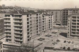 MARSEILLE (13) Square Michelet - Autres