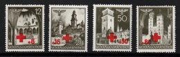 Generalgouvernement 52/5 ** - Ocupación 1938 – 45