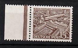 Berlin 48 ** - Ungebraucht