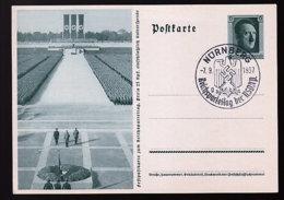 Deutsches Reich P 264 O - Usados