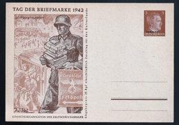 Ukraine P 4 ** - Ocupación 1938 – 45