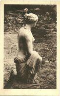 Non Identifié - Sculptures