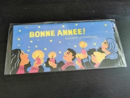 FRANCE BLOC SOUVENIR 2015 YT N° 113 ** SOUS BLISTER - Blocs Souvenir