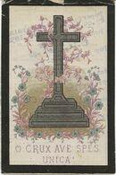 DP. CATHARINA MALBRANCKE ° POPERINGHE 1806 - + 1881 - Religion &  Esoterik