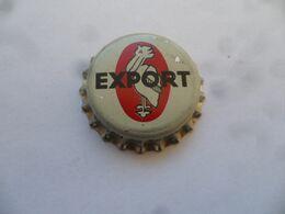 (Ancienne Capsule De Bière.....) - PELICAN, La Bonne Bière **  - EXPORT.....................voir Scans - Bière