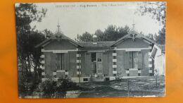 Cap Ferret - Villa Beau Soleil - Autres Communes