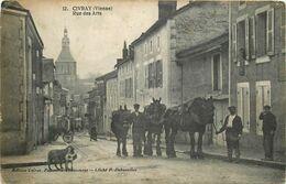 CIVRAY-rue Des Arts (état) - Other Municipalities