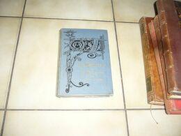( Bibliophilie )  Lecoy De La Marche  Les Manuscrits Et La Miniature - 1801-1900