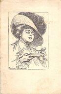 PETIT CALENDRIER 1912 / PUBLICITE COMPAGNIE COLONIALE / CHOCOLAT - Petit Format : 1901-20