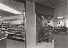 MAASTRICHT - 1976 - 4 Ansichten Bejaardencentrum Jekerdal - Maastricht