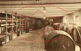 The Club Bottling.....Oostende - Ostende - Ostend (DOOS 5) - Oostende
