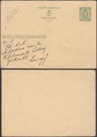 Belgique -  Carte Postale Publibel Nº --- . Publicité Au Profit Des Employés Chômeurs...DD) DC-9144 - Publibels