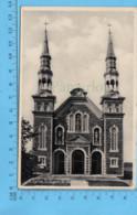 Grantham P. Quebec - Eglise St-Eugène  - International Fine Art, Presque Photo - Quebec