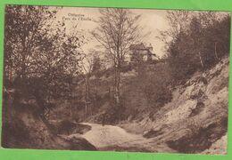 OTTIGNIES   -   Parc De L' Etoile - Ottignies-Louvain-la-Neuve