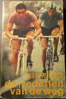 De Vedetten Van De Weg - Wielersport - Coppi Bobet Koblet Kübler Charly Bartali Anquetil Van Steenbergen  Enz. - Livres, BD, Revues