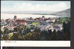 Bregenz - Bregenz