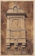 Memorial Tablet To Mrs. Craik Tewkesbury Abbey - Inglaterra
