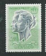 MONACO PA N° 88 ** TB  1 - Poste Aérienne