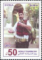 Syrie Syria 1501 Café - Boissons
