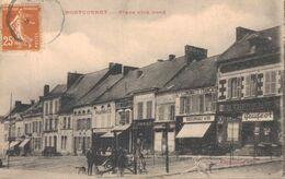 02 MONTCORNET Place Coté Nord - Other Municipalities