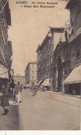 Cartolina - Livorno. - Livorno
