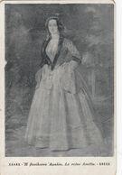 Woman Portrait , Greece , 1901-07 - Griechenland