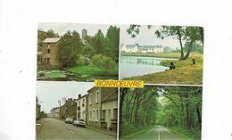 Bonnoeuvre Multivues - Other Municipalities