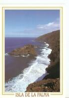 Postal 043142 : Costa De Garafia. Isla De La Palma - Non Classificati