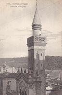 Algérie - Constantine - Grande Mosquée - Constantine