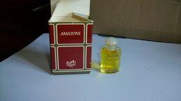"Miniature Hermès   "" Amazone ""  Parfum - Miniaturen Damendüfte (mit Verpackung)"