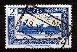 """TR 306 - """"WAREMME"""" - (ref. 32.728) - 1942-1951"""