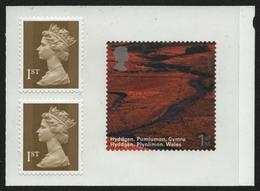 Großbritannien 2004 - Mi-Nr. 2229 ** - MNH - Britische Landschaften - 1952-.... (Elizabeth II)