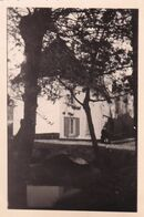 Grimbergen - De Tommenmolen - Mei 1951 - Foto 6 X 9 Cm - Andere