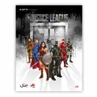 Portugal  ** & Série Justice League  2020 (86429) - Blocks & Kleinbögen