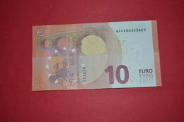 "10 EURO Germany "" LAGARD - W 003 G3 WA4486353859 / FDS - UNC - NEUF - 10 Euro"