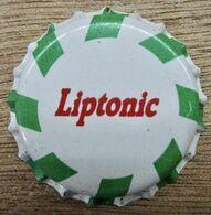 CAPSULE LIPTONIC - Soda