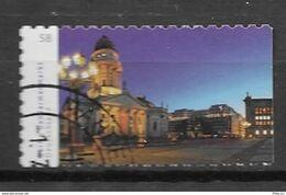 Germany/Bund Mi. Nr.: 2987 Gestempelt (brg229) - Usati