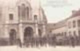 Mayenne .Lot De 13 Cartes Différentes - Frankreich