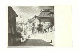 AK Warschau - Detail - 1941 - Pologne