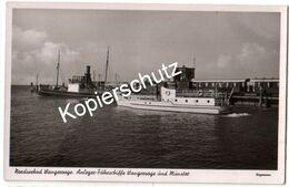 Wangerooge (z6251) - Wangerooge