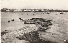 56 Locmaria. Ile De Groix - Other Municipalities