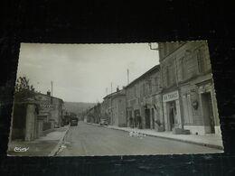 LA BEDOULE, ROUTE DE LA CIOTAT - 13 BOUCHES RU RHONE (CN) - Otros Municipios