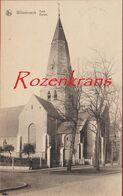Willebroeck Willebroek Kerk Eglise (In Zeer Goede Staat) - Willebroek