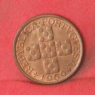 PORTUGAL 10 CENTAVOS 1969 -    KM# 583 - (Nº37730) - Portugal